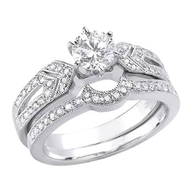 Choose the perfect Engagement Ring.jpg