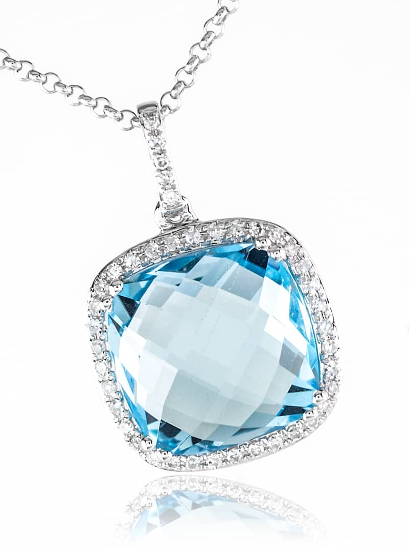 Pendants Gift For Women