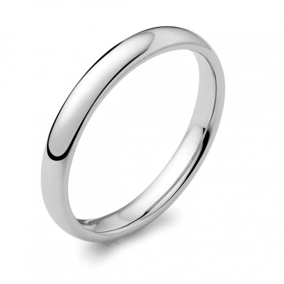 Wedding Ring Styles Aura Diamonds Education