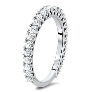 Wedding Rings for Women and Men in Dallas TX