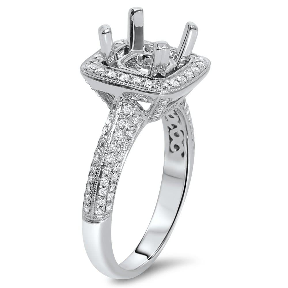 Engagement Rings Mckinney Tx