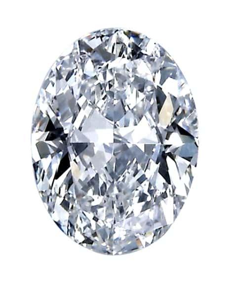 loose diamonds 2019