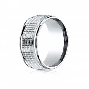 Wedding rings Dallas for men
