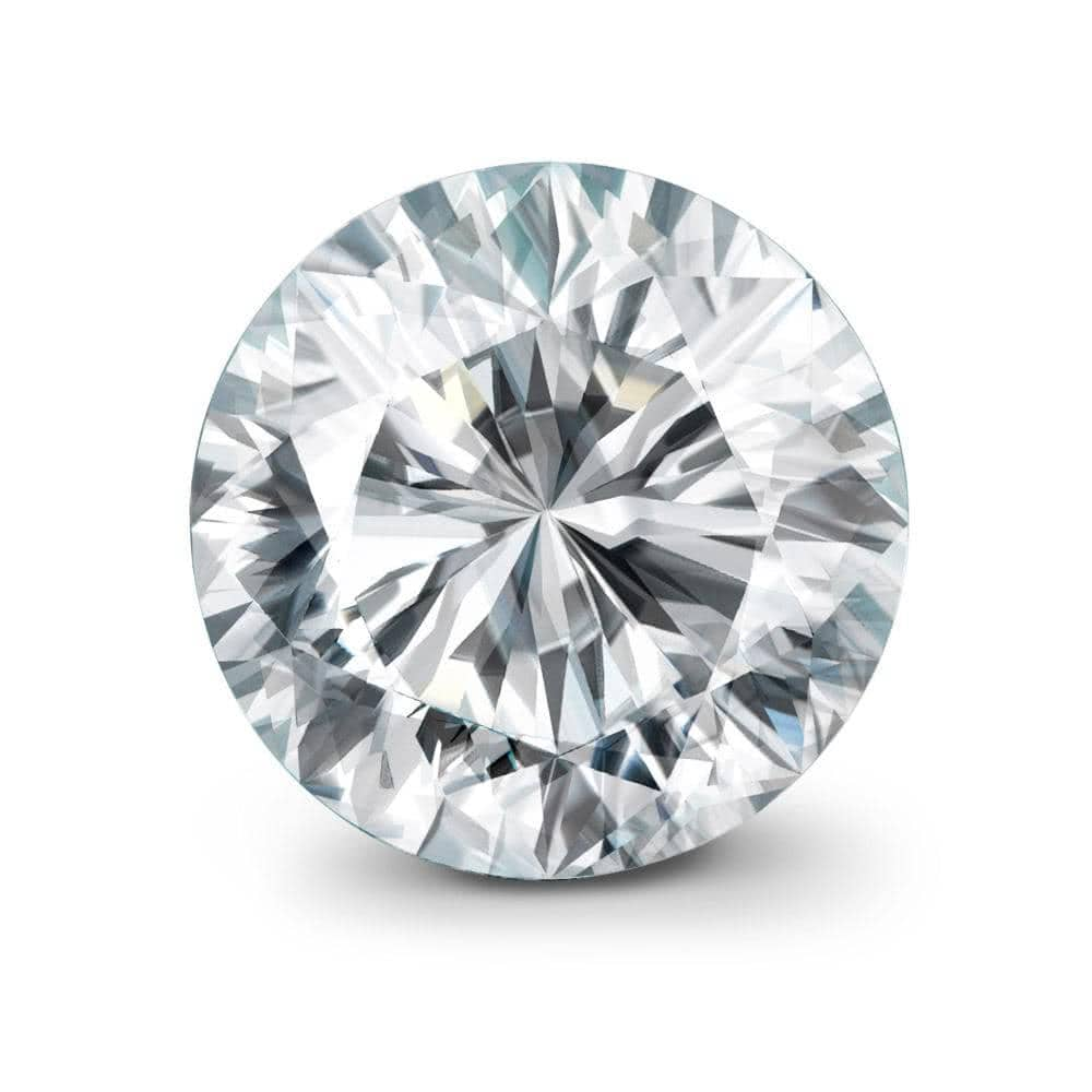 ROUND CUT DIAMONDS