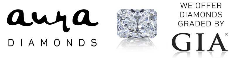 Radiant Cut Diamonds Dallas, TX Fort-Worth