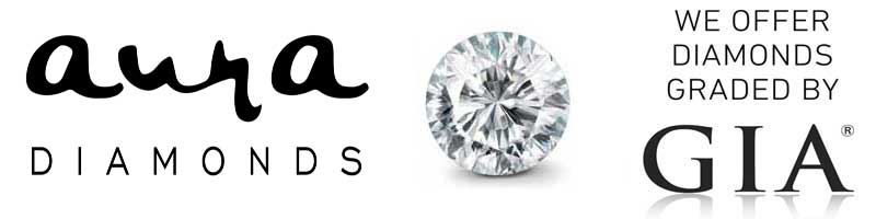 Round Cut Diamonds Dallas, TX Fort-Worth