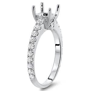 engagement ring 2019